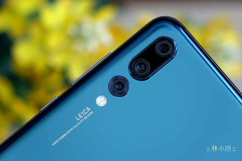 HUAWEI P20 Pro 開箱 (ifans 林小旭) (40).png.png