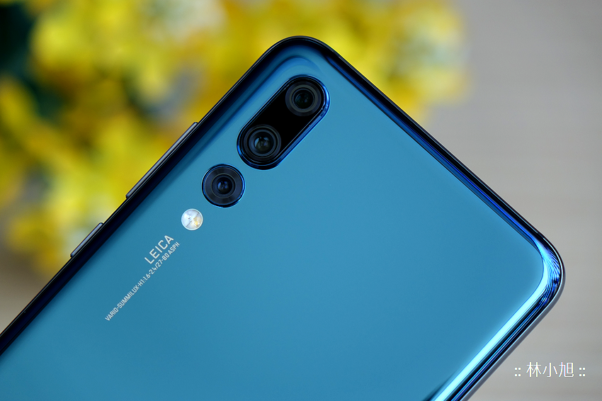 HUAWEI P20 Pro 開箱 (ifans 林小旭) (42).png.png