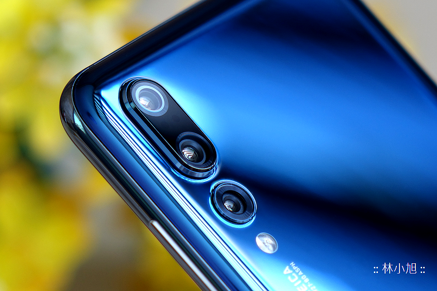 HUAWEI P20 Pro 開箱 (ifans 林小旭) (44).png.png