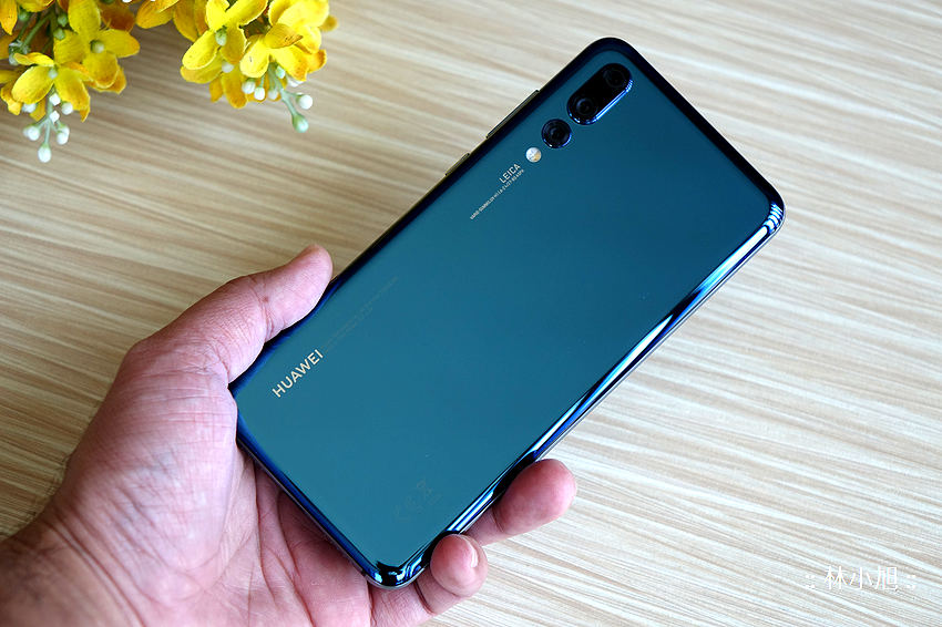 HUAWEI P20 Pro 開箱 (ifans 林小旭) (48).png.png