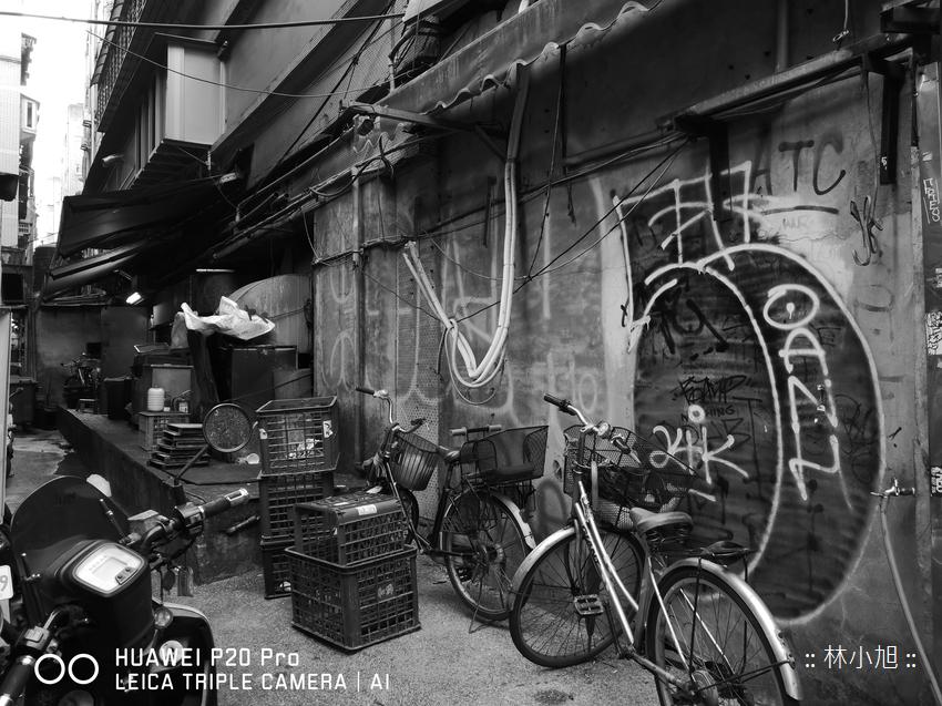 HUAWEI P20 Pro 實際拍照成果 (ifans 林小旭) (11).png