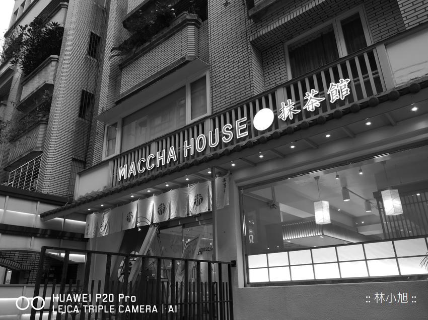 HUAWEI P20 Pro 實際拍照成果 (ifans 林小旭) (12).png