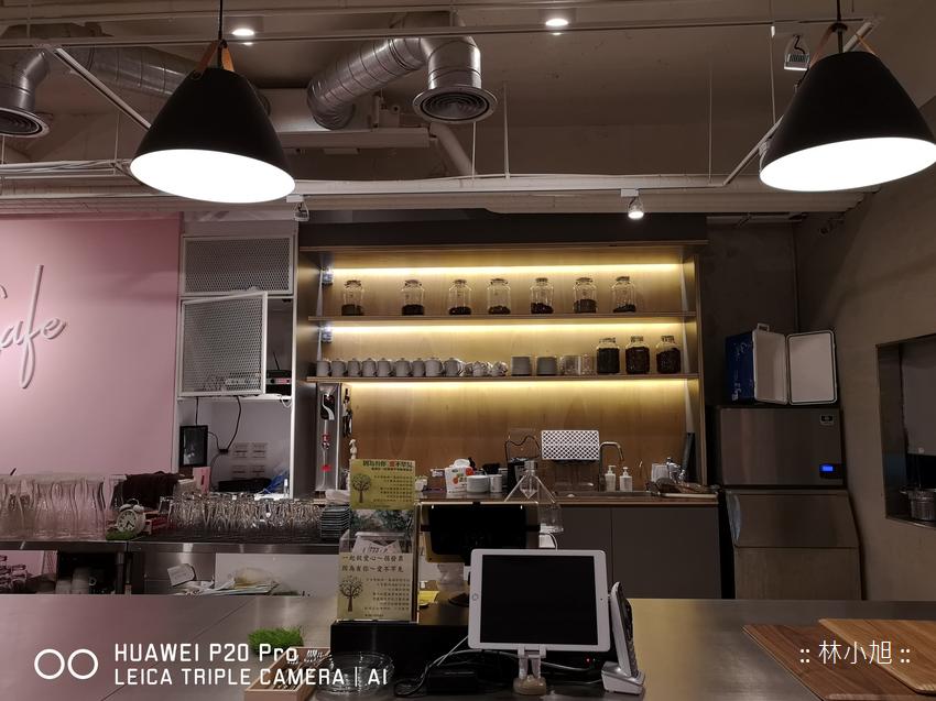 HUAWEI P20 Pro 實際拍照成果 (ifans 林小旭) (14).png