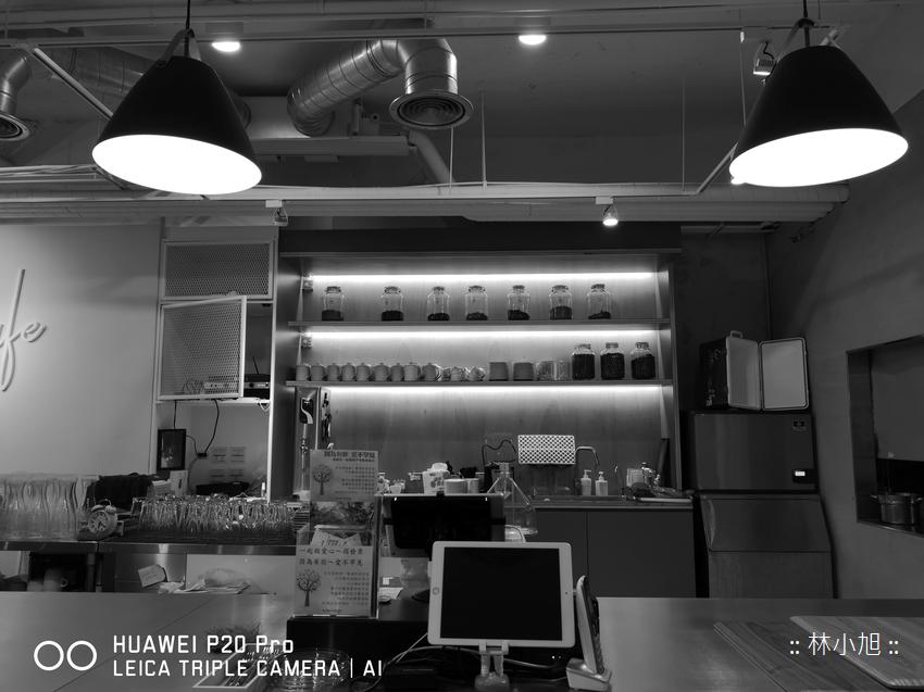 HUAWEI P20 Pro 實際拍照成果 (ifans 林小旭) (16).png