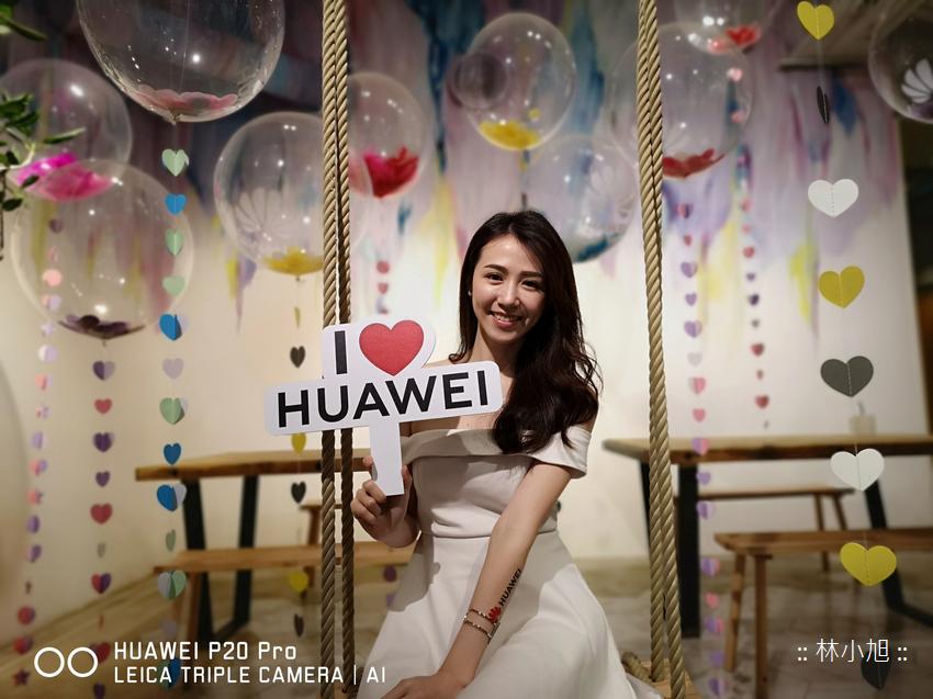 HUAWEI P20 Pro 實際拍照成果 (ifans 林小旭) (3).png