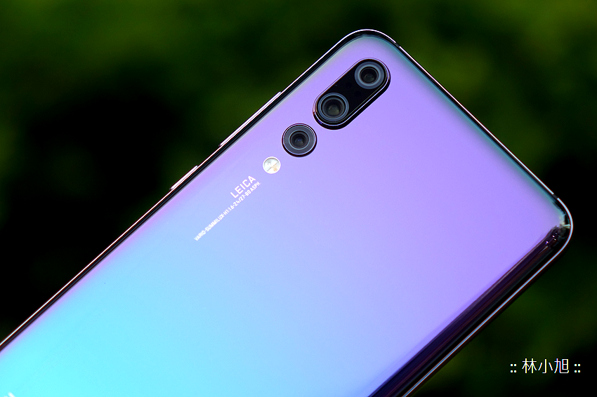 HUAWEI P20 Pro 開箱 (ifans 林小旭) (61).png.png