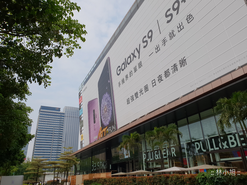 Samsung Galaxy S9+ 拍照實拍 (91).png.png