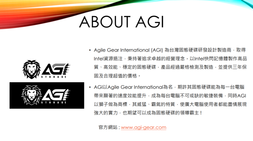 AGI SSD 固態硬碟 (2).png