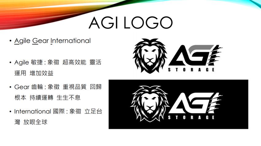 AGI SSD 固態硬碟 (1).png
