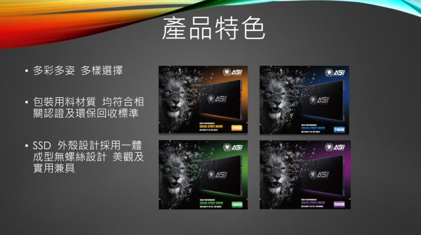 AGI SSD 固態硬碟 (3).png