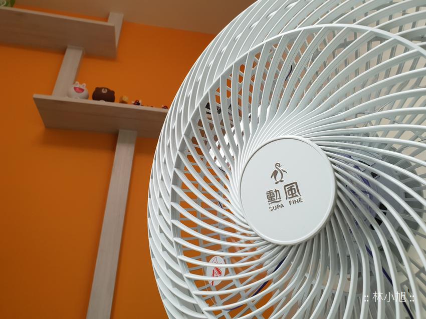 勳風 14 吋 DC 免插電節能行動立扇升級版開箱 (12).png