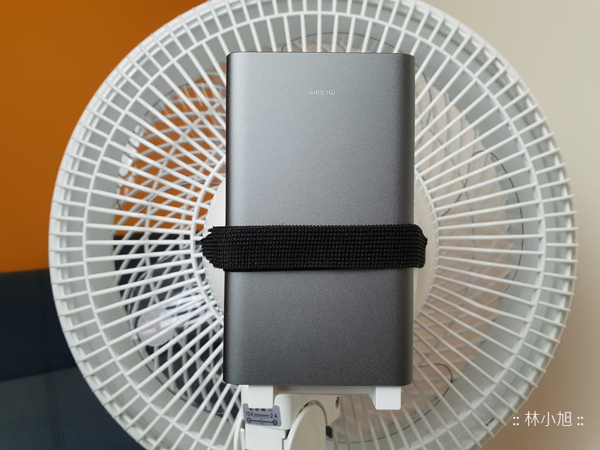 勳風 14 吋 DC 免插電節能行動立扇升級版開箱 (1).png