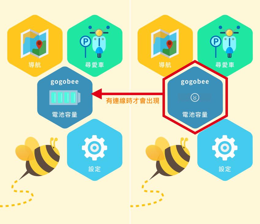 gogobee 機車智慧導航機-操作介面 (5).png