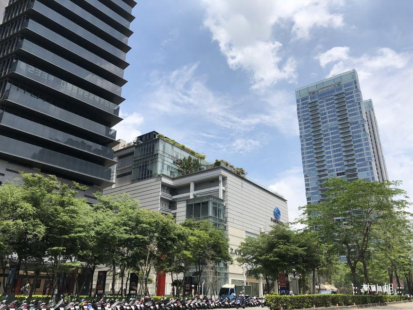 亞太電信 GT4G 測速-老虎城購物中心-IMG_5012_20180423112135.png