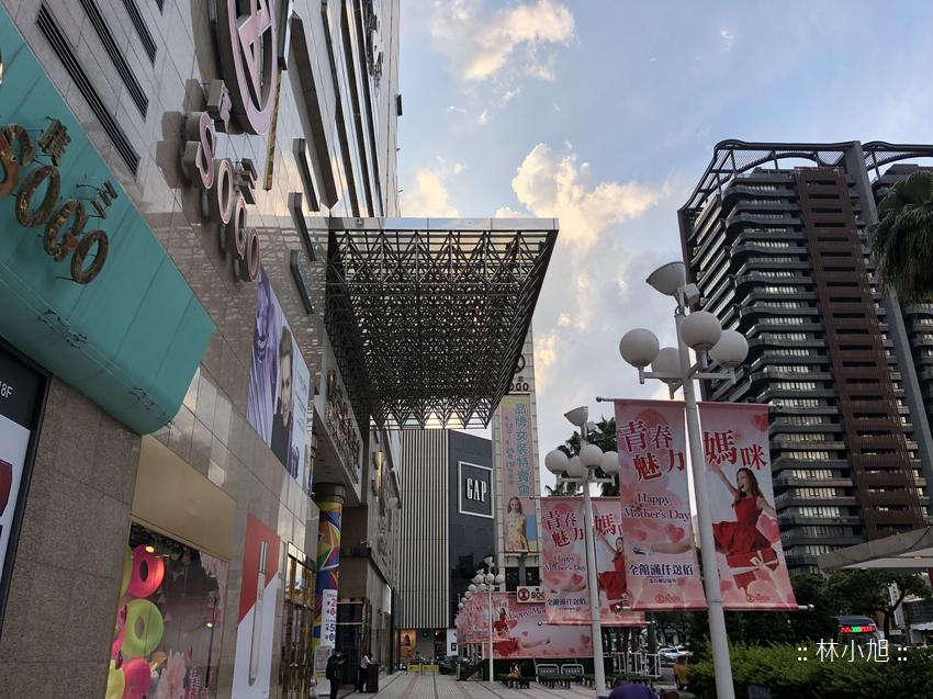 亞太電信 GT4G 測速-廣三SOGO-IMG_5169_20180423173413.png