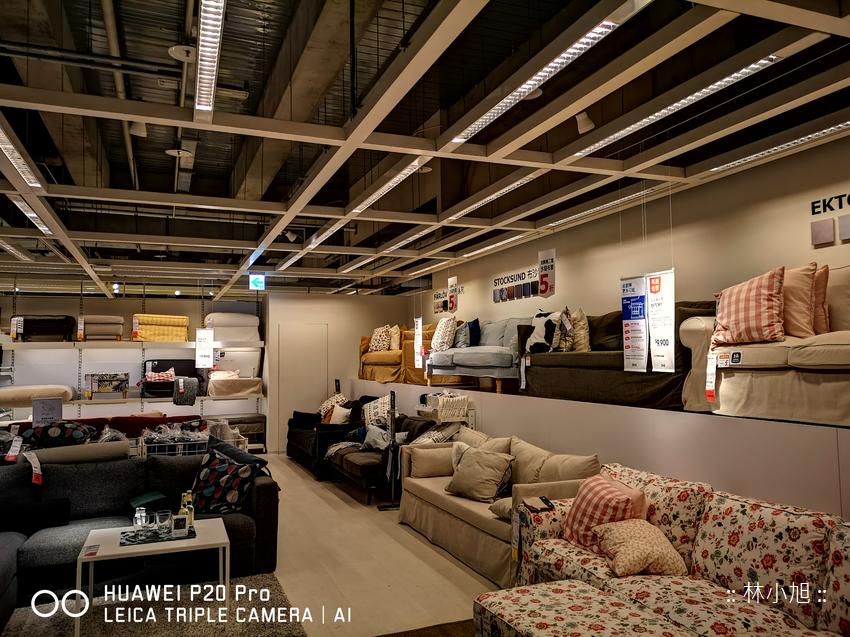亞太電信 GT4G 測速-IKEA-IMG_20180423_155757.png