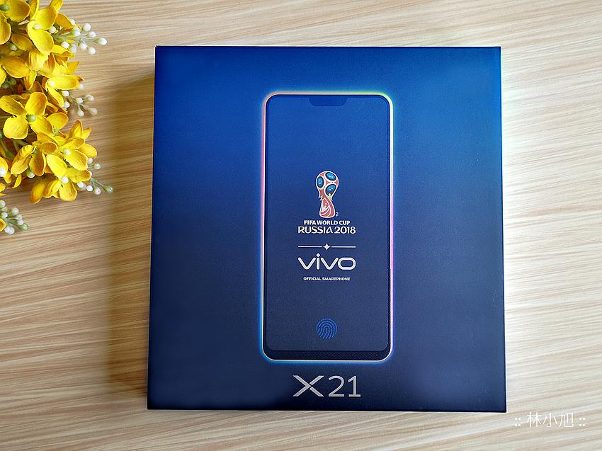 VIVO X21 開箱 (ifans 林小旭) (17).png