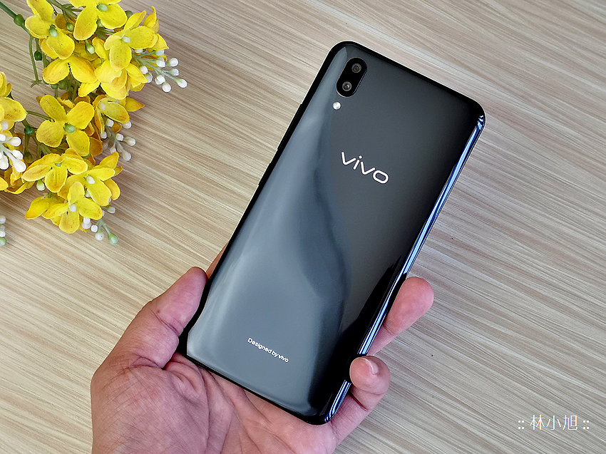 VIVO X21 開箱 (ifans 林小旭) (50).png.png