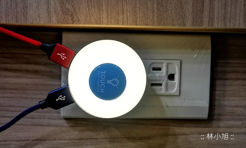 USEE 雙勝電子充電器與充電線開箱 (30).png