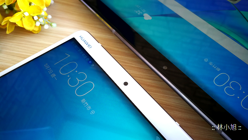 HUAWEI MediaPad M5 平板電腦開箱(ifans 林小旭) (13).png.png