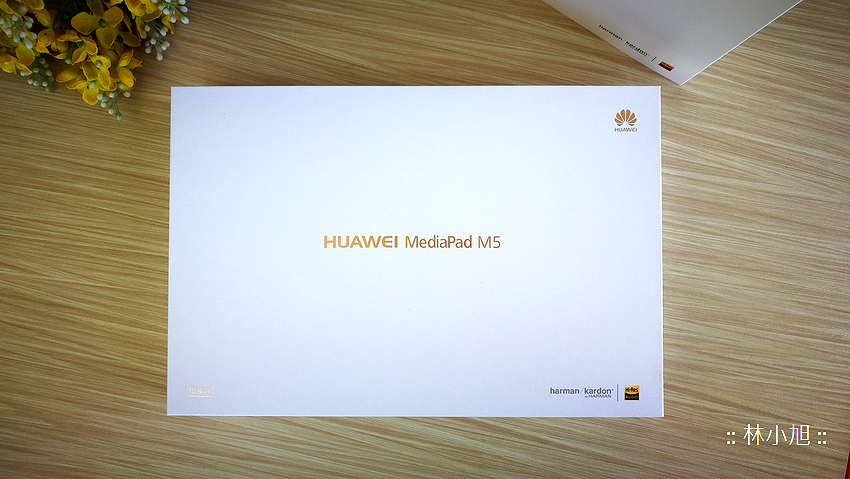 HUAWEI MediaPad M5 平板電腦開箱(ifans 林小旭) (21).png.png