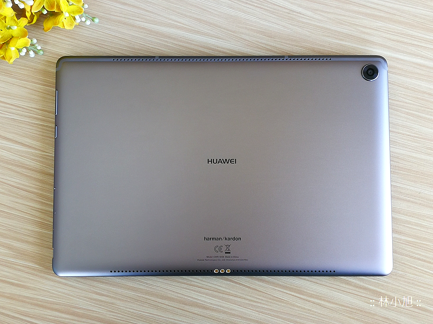 HUAWEI MediaPad M5 平板電腦開箱(ifans 林小旭) (9).png.png