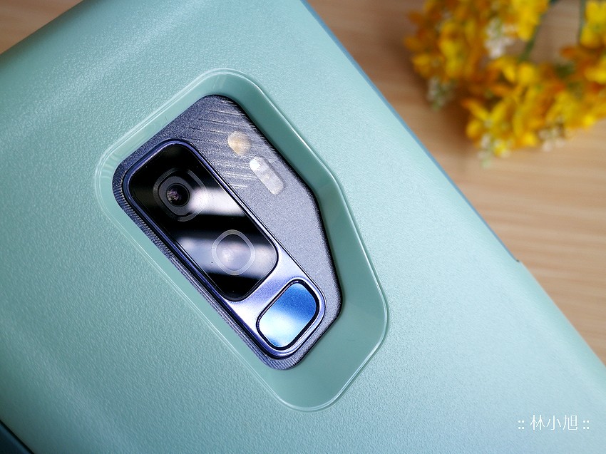OtterBox 防摔保護殼 for Samsung Galaxy S9+ 開箱 (21).png