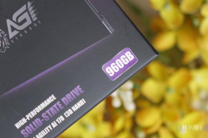 AGI SSD 固態硬碟 960GB 開箱  (3).png
