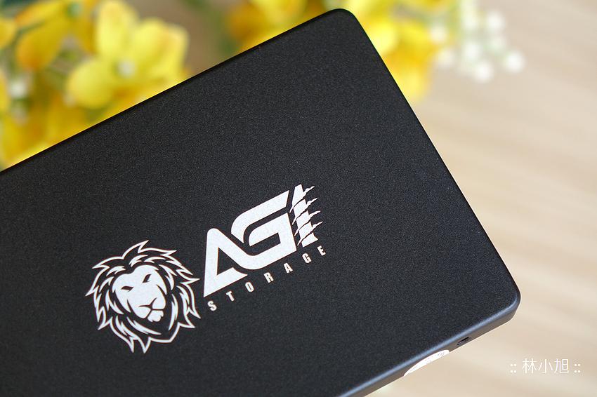 AGI SSD 固態硬碟 960GB 開箱 (5).png