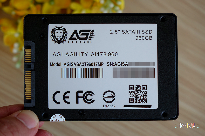 AGI SSD 固態硬碟 960GB 開箱  (9).png