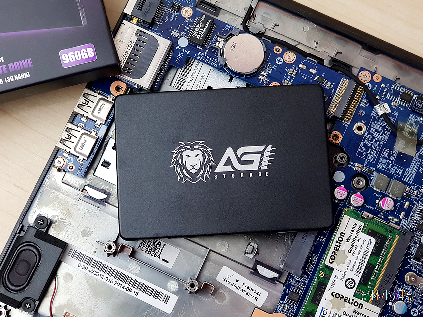 AGI SSD 固態硬碟 960GB 開箱  (29).png.png