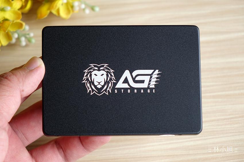 AGI SSD 固態硬碟 960GB 開箱  (21).png.png