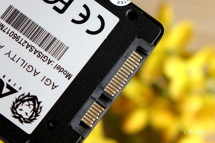 AGI SSD 固態硬碟 960GB 開箱  (22).png.png