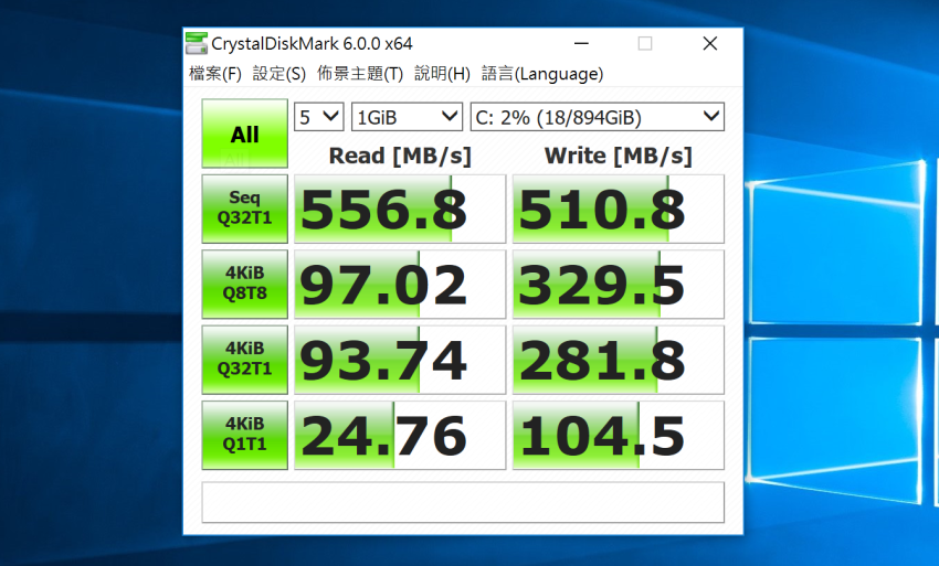AGI SSD 固態硬碟 960GB 開箱效能測試  (29).png.png.png