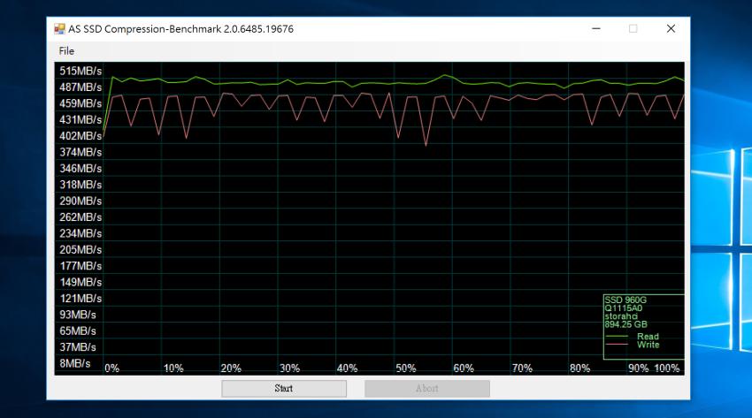 AGI SSD 固態硬碟 960GB 開箱效能測試  (31).png.png.png