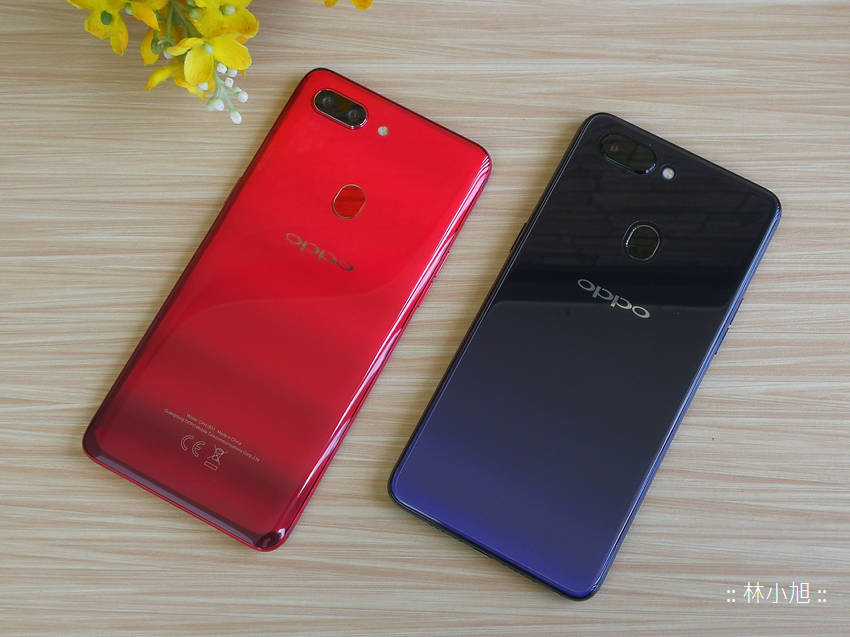 OPPO R15 與 R15 Pro 的差異 (15).png