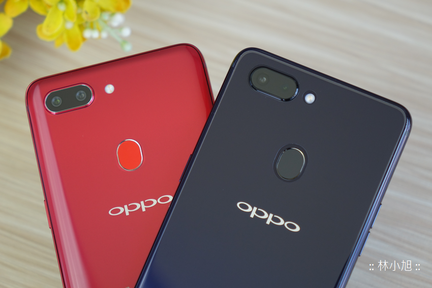 OPPO R15 與 R15 Pro 的差異 (2).png