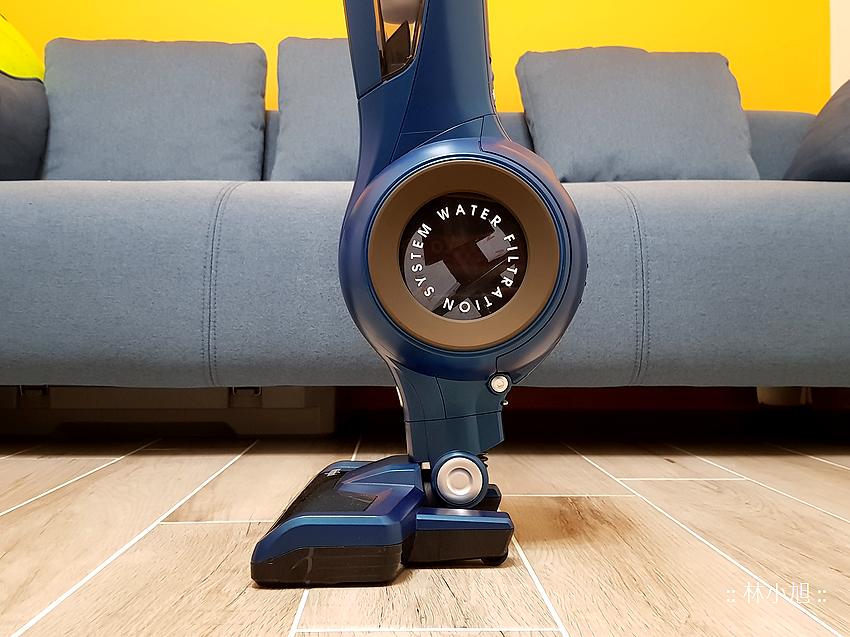 Whirlpool 惠而浦水過濾直立手持兩用無線吸塵器 (VCS3002) 開箱 (26).png