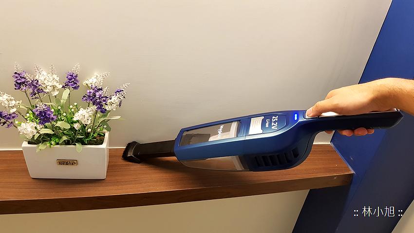 Whirlpool 惠而浦水過濾直立手持兩用無線吸塵器 (VCS3002) 開箱 (50).png