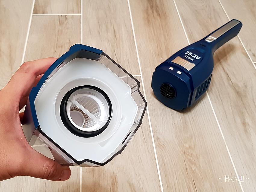 Whirlpool 惠而浦水過濾直立手持兩用無線吸塵器 (VCS3002) 開箱 (63).png