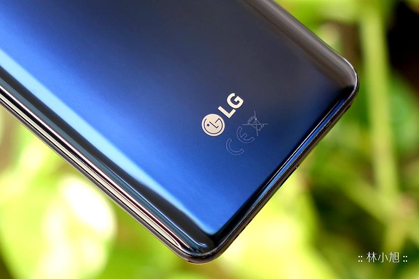 LG G7 ThinQ 開箱 (ifans 林小旭) (8).png