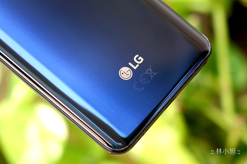 LG G7 ThinQ 開箱 (ifans 林小旭) (8).png
