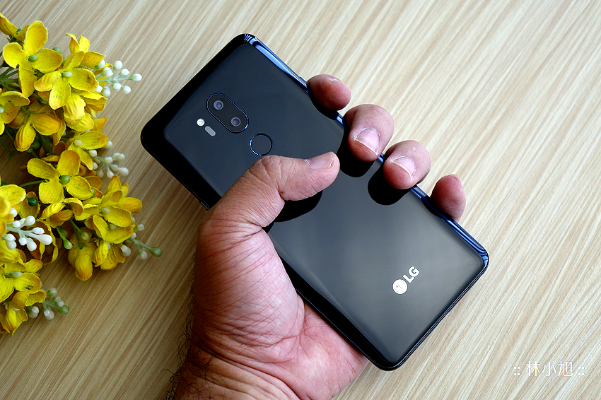 LG G7 ThinQ 開箱 (ifans 林小旭) (29).png