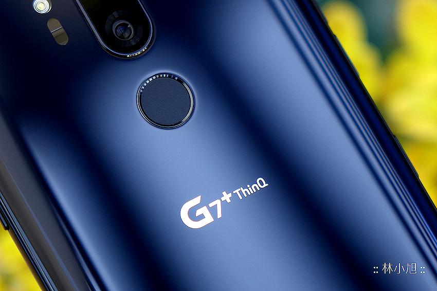 LG G7 ThinQ 開箱 (ifans 林小旭) (35).png