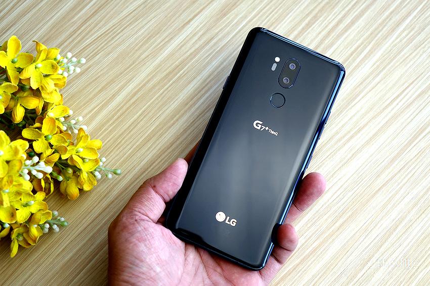 LG G7 ThinQ 開箱 (ifans 林小旭) (41).png
