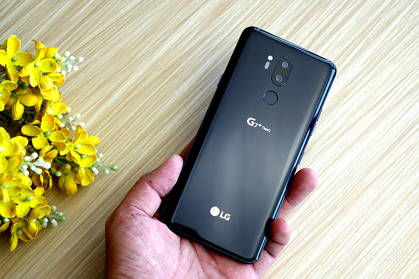 LG G7 ThinQ 開箱 (ifans 林小旭) (41).png