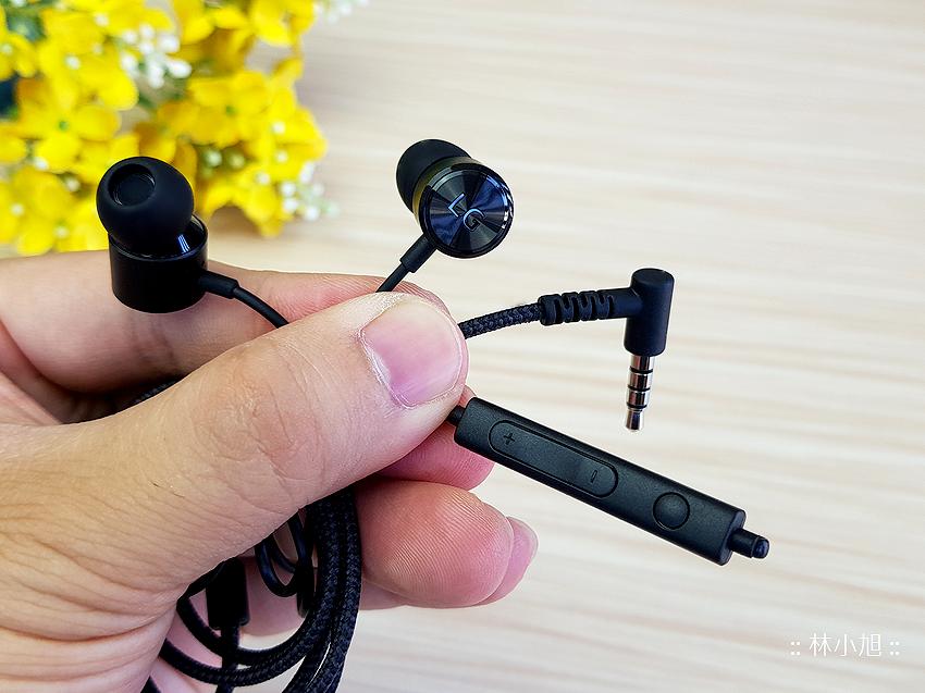 LG G7 ThinQ 開箱 (ifans 林小旭) (48).png