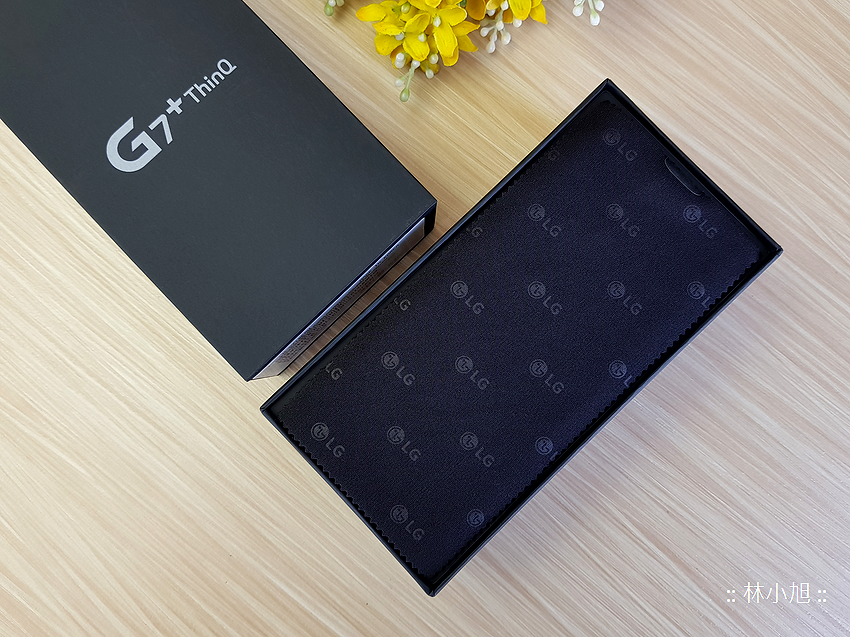 LG G7 ThinQ 開箱 (ifans 林小旭) (49).png
