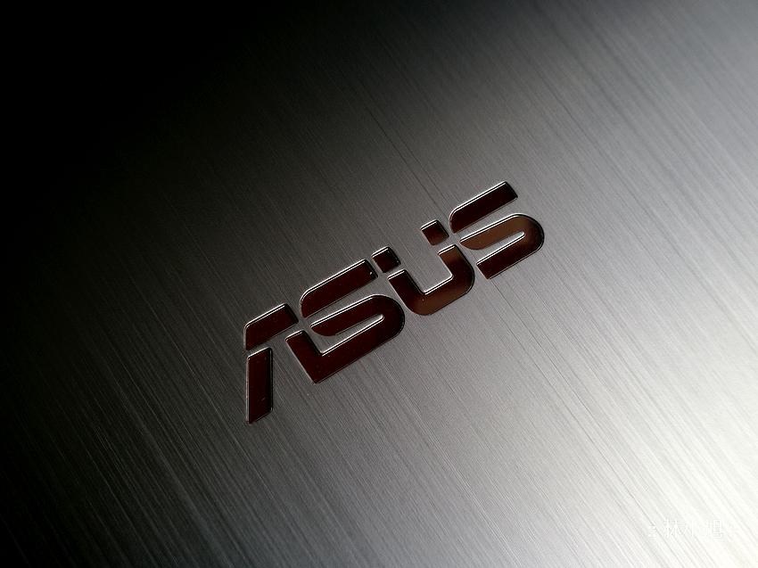 華碩 ASUS TUF Gaming FX504 電競筆電開箱 (ifans 林小旭) (8).png