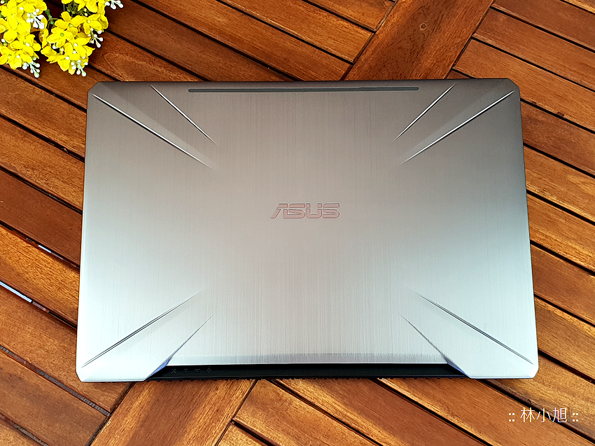 華碩 ASUS TUF Gaming FX504 電競筆電開箱 (ifans 林小旭) (66).png